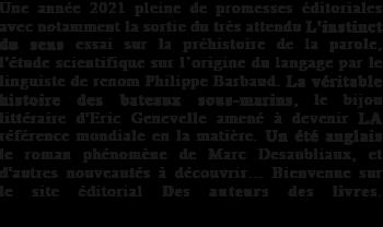 https://desauteurs-deslivres.fr/wp-content/uploads/2021/01/texte-accueilbisok-350x208.png
